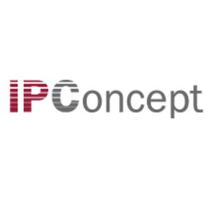 IPConcept