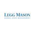 Legg Mason Global AM