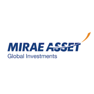 Mirae Asset Global Investments