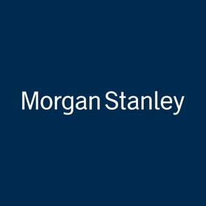 Morgan Stanley IM