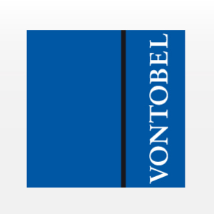Vontobel Asset Management