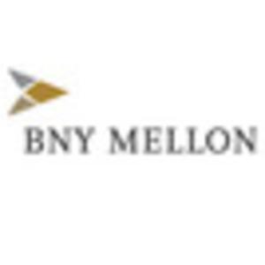 BNY Mellon Investment Management