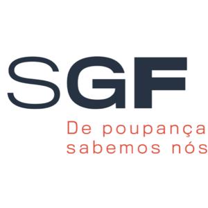 SGF - Sociedade Gestora de Fundos de Pensões SA