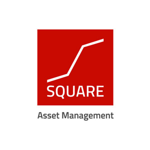 Square Asset Management
