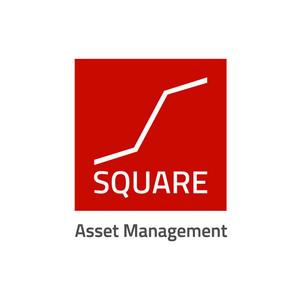 Square Asset Management