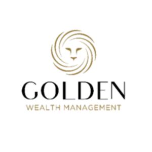 Golden Wealth Management