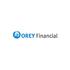 Orey Financial - Instituição Financeira de Crédito, S.A.