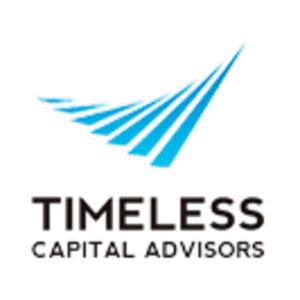 Timeless Capital Advisors