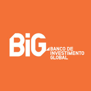 BiG - Banco de Investimento Global