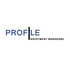 Profile – Sociedade Gestora de Fundos de Investimento Mobiliário, S.A