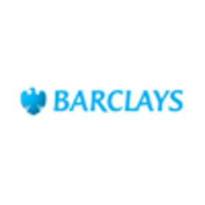 Barclays – Wealth and Investment Management