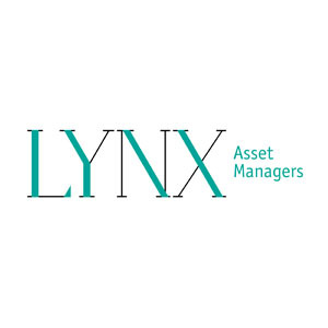 Lynx Asset Managers