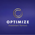 Optimize Investment Partners