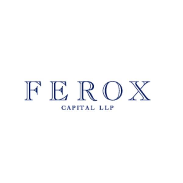Ferox Capital