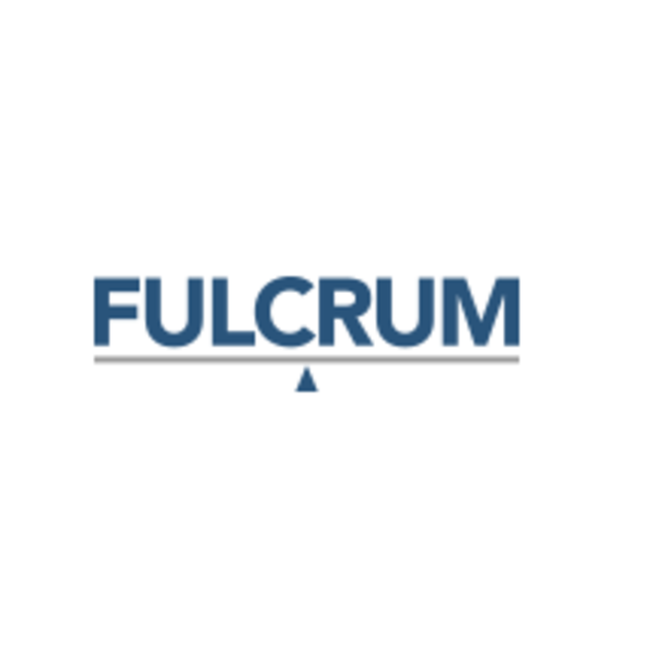 Fulcrum Asset Management