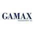 GAMAX