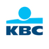 KBC Asset Management