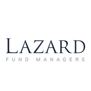 Lazard Fund Managers