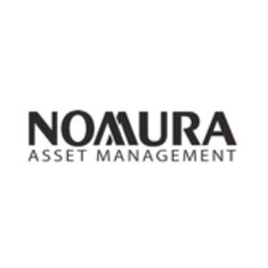 Nomura AM
