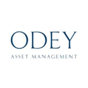 Odey Asset Management