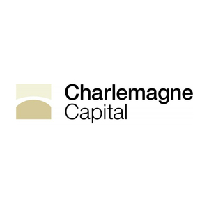 Charlemagne Capital