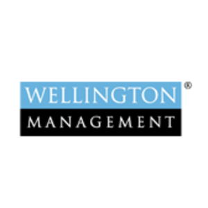 Wellington Management