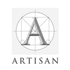Artisan Partners AM