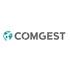 Comgest