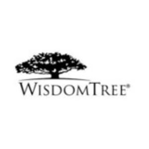WisdomTree Europe