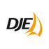 DJE Kapital