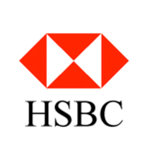 HSBC Global AM
