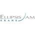 Ellipsis AM