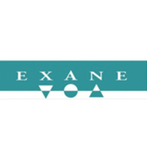 Exane AM
