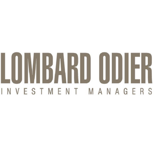 Lombard Odier IM