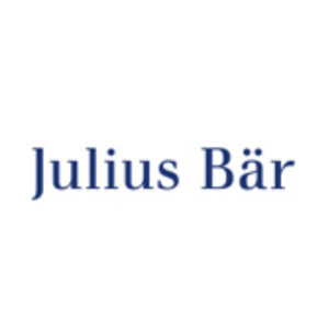 Julius Baer Fiduciaria S.r.l.