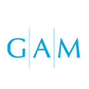 GAM SGR