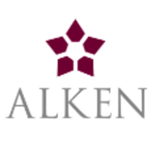 Alken Asset Management