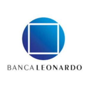 Banca Leonardo S.p.A.