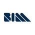 BIM Banca Intermobiliare