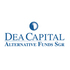 DeA Capital Alternative Funds SGR