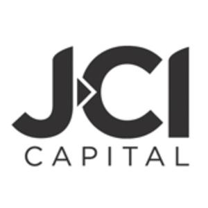 JCI Capital Ltd.