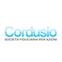Cordusio SIM Advisory & Family Office