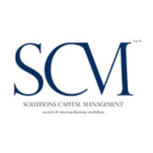 SCM Solutions Capital Management SIM