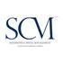 SCM Solutions Capital Management SIM