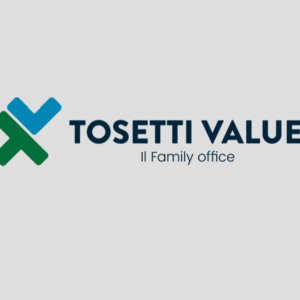 Tosetti Value - Il Family office