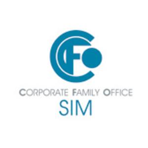 CFO SIM