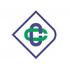 Gruppo Bancario Iccrea