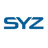 SYZ Group
