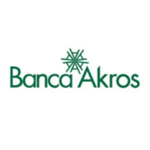 Banca Akros