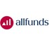 Allfunds